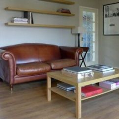 Replacement Sofa Cushions Laura Ashley Designer Beds Sydney Gloucester Seater Cushion Insets Only Large Heritage Leather
