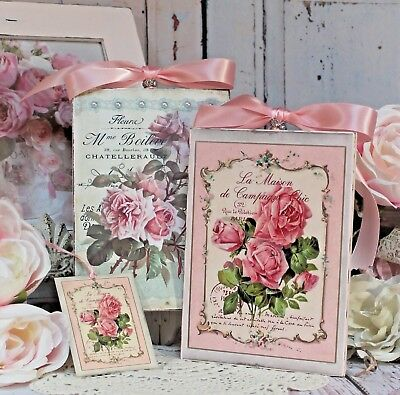 103,374 likes · 27,275 talking about this. Shabby Chic Vintage Country Cottage Style Wall Decor Sign La Maison De Paris Home Garden Seedsbazar Garden Plaques