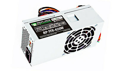 REPLACEMENT PSU FOR DPS-180XB, DPS-160QB-1A, 5188-7521