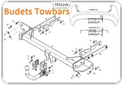 Other Trailers & Towing, Trailers & Towing, Car