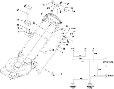 600 Ford Tractor Wiring Diagrams Ford Diesel Tractor 1720