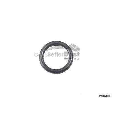 FUEL FILTER AND O-Rings For 1997-1999 Dodge Ram 5.9L