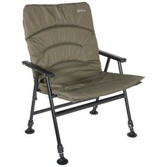 Fishing Chair Legs Lightweight Transport Chairs New Wychwood Solace Comforter Adjustable Q0227 Eur 55 57 Picclick Fr