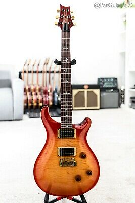 1990 paul reed smith