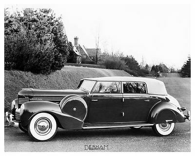 1939 chrysler custom imperial car wiring diagram electric system
