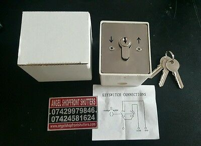 Key switch for roller shutters with 3 Keys?resize\=400%2C292\&ssl\=1 geba key switch wiring diagram geba wiring diagrams collection schlage 650 series key switch wiring diagram at cos-gaming.co