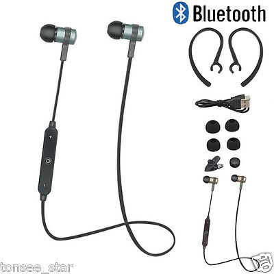 Apple Wireless Headset For Iphone Apple Watch for iPhone