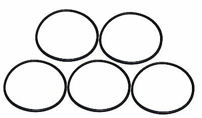 o ring Seal for Briggs and Stratton Lawn Mower Carburetor