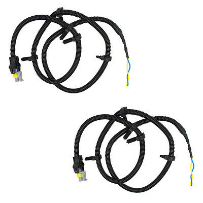 Chevy Abs Pigtail Wiring Harness : 32 Wiring Diagram