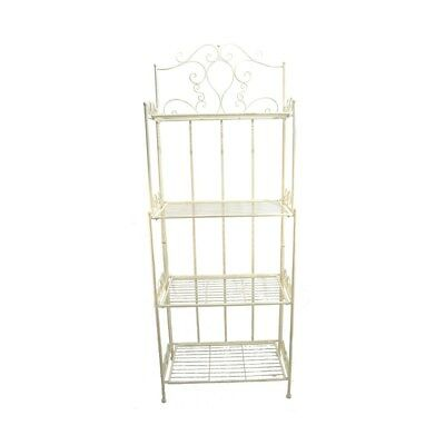 vintage shabby chic french look 4 tier
