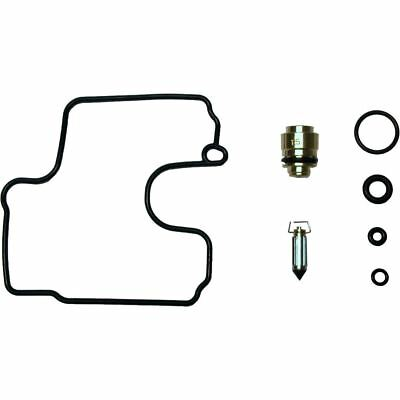 CARB Diaphragm for 1996 Suzuki GSX-R 750 T (SRAD) (L/C