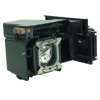 Panasonic Ty-La1001 Tyla1001 For Pt56Lcx66 Pt61Lcx16 ...