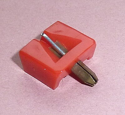 REPLACEMENT RECORD Stylus Needle For GOLDRING G800  1099  PicClick UK
