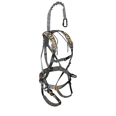 Blind & Tree Stand Accessories, Blinds & Treestands