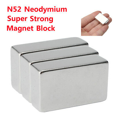 Rare Earth Magnet Latch