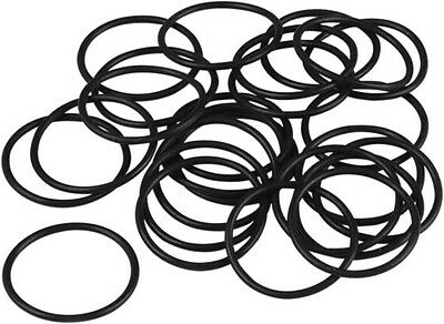 Primary Drive Belts, Drivetrain & Transmission, Motorcycle