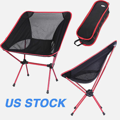 lightweight folding chairs hiking dining table and chair set sale portable beach seat for outdoor fishing picnic