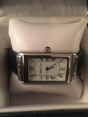 Coldwater Creek Womens Watches