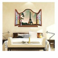 Family Tree Wall Decal Mural Sticker DIY Art Removable ...