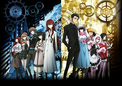invention time travel japan anime 42