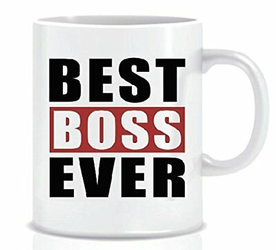 best boss ever funny