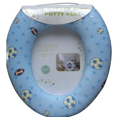summer potty chair frank gehry cardboard chairs baby training toilet seat white teal infant and loo lil