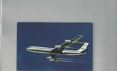 varig brazilian airlines issued