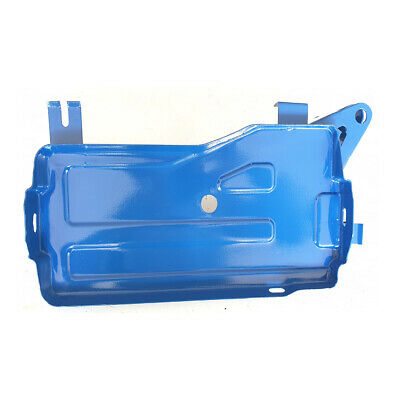 C5NN10723H TRACTOR BATTERY Tray Assy for FORD 2000 3000