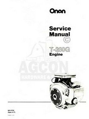 Briggs And Stratton 195 Hp Wiring Diagram