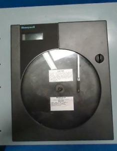 Honeywell dr truline chart recorder dr  also circular product manual rh picclick