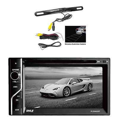 pyle pldnv78i wiring harness online wiring diagram pyle double din touch  screen