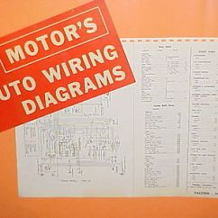 1965 Ford Falcon Wiring Diagram Ibanez Diagrams 5 Way Switch 1963 Futura Hardtop Factory 4 Speed Project 2 750 00 1961 1962 1964 Convertible Ranchero