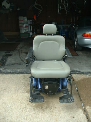 golden power chair best space saver high technologies compass hd center wheel drive gp620m bariatric local pick up only