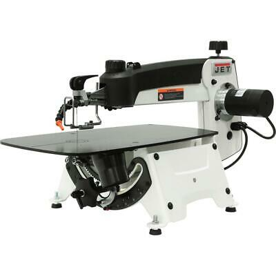Hegner Multimax 2 Scroll Saw