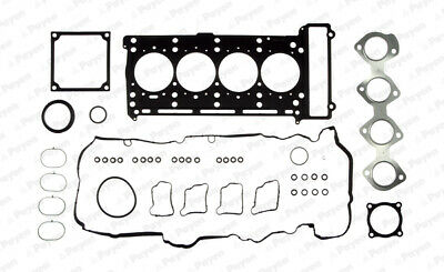 MERCEDES BENZ M271 1.8 L PETROL HEAD GASKET SET C160 C180