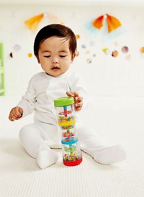 high chair suction toys massage pedicure spa rattles, & activities, baby • 8,768 items - picclick uk