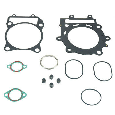 ARCTIC CAT TOP END REBUILD Kit Arctic Cat F7 Firecat M7