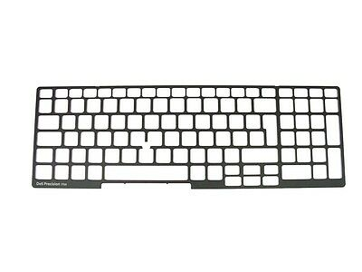 KEYBOARD KEY DELL Precision M20 M60 M70 Replacement Parts