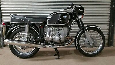 for sale 1973 bmw