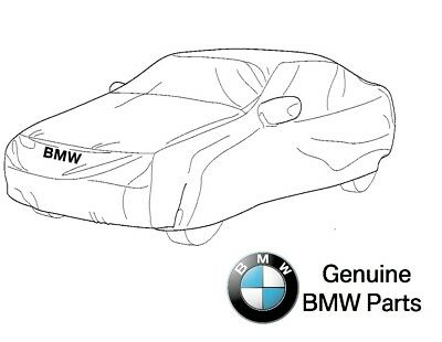 FOR BMW E36 Z3 1996-2002 Convertible Top to Top of