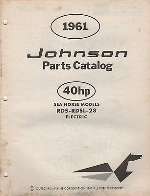 1978 Evinrude 35 Hp Wiring Diagram Johnson Outboard 55 ... on