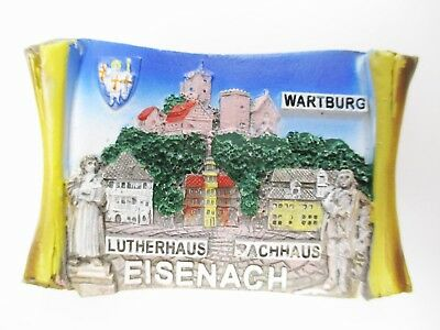 Image result for thuringia souvenirs eisenach