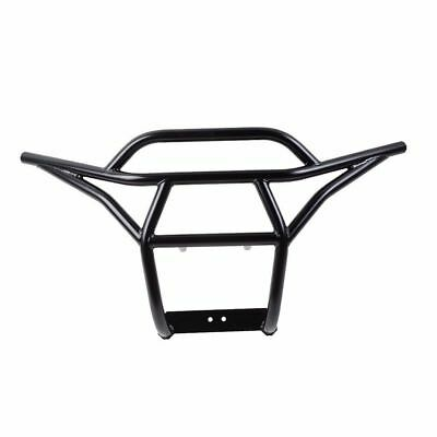 Bumpers, Body & Frame, ATV Parts, Parts & Accessories
