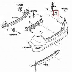 Ford Fuel Pump Relay Wiring Diagram Unlabeled Flower F450 Database 2013 2001 Location