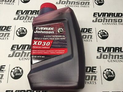 Evinrude Outboard Motor Oil | motorcyclepict co