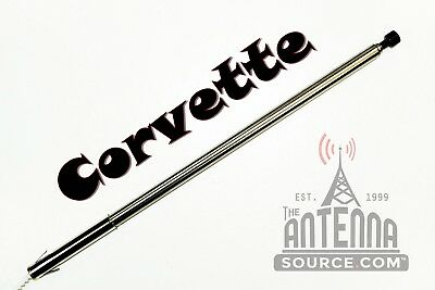 Antennas, Exterior, Car & Truck Parts, Parts & Accessories