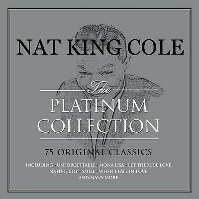 DEAN MARTIN PLATINUM COLLECTION Best Of 60 Classic Songs