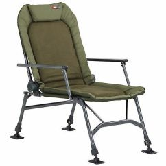 Fishing Chair Ebay Z Gallerie Chairs Jrc Cocoon 2g Relaxa Relaxer Recliner New 1404450 Eur 100 22 Picclick Fr