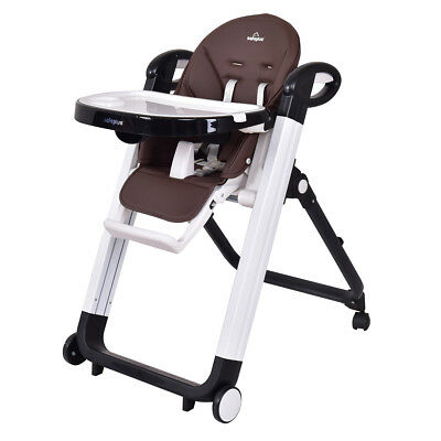 High Chairs Feeding Baby Picclick