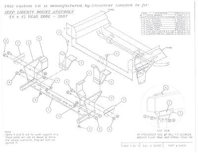 73 Jeep Cj5 Wiring Diagram Wiring Diagramcircuit Diagram Mobile